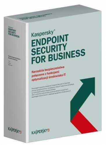 kaspersky endpoint security 10 ключ активации скачать бесплатно