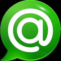 Portable Mail.Ru Агент 6.3 Build 7771