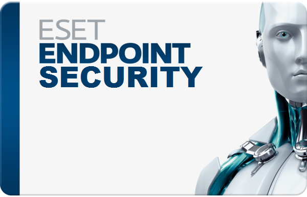 ESET Endpoint Security 5.0.2228.1